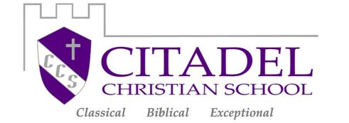 Citadel Christian School